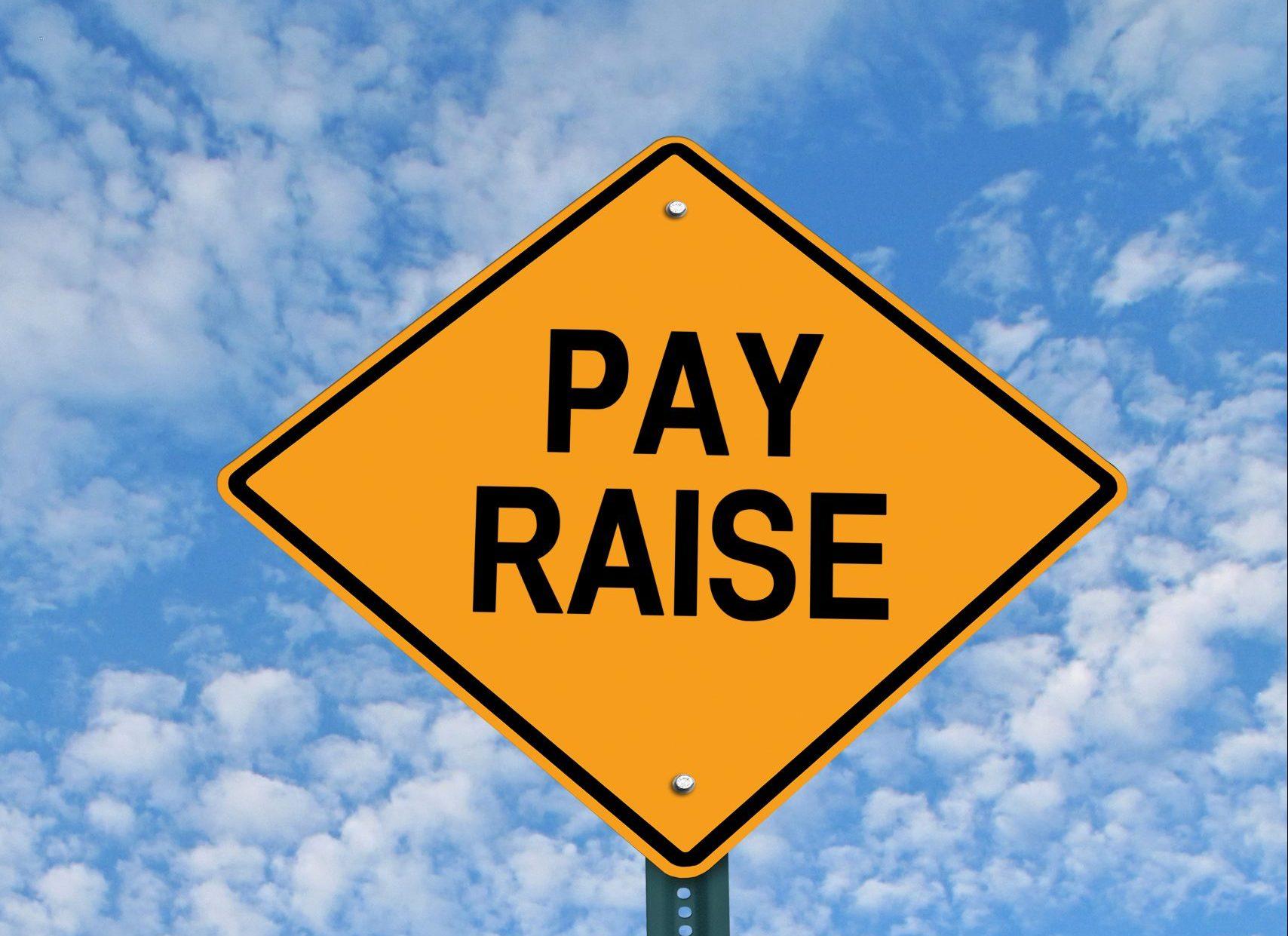 pay riase