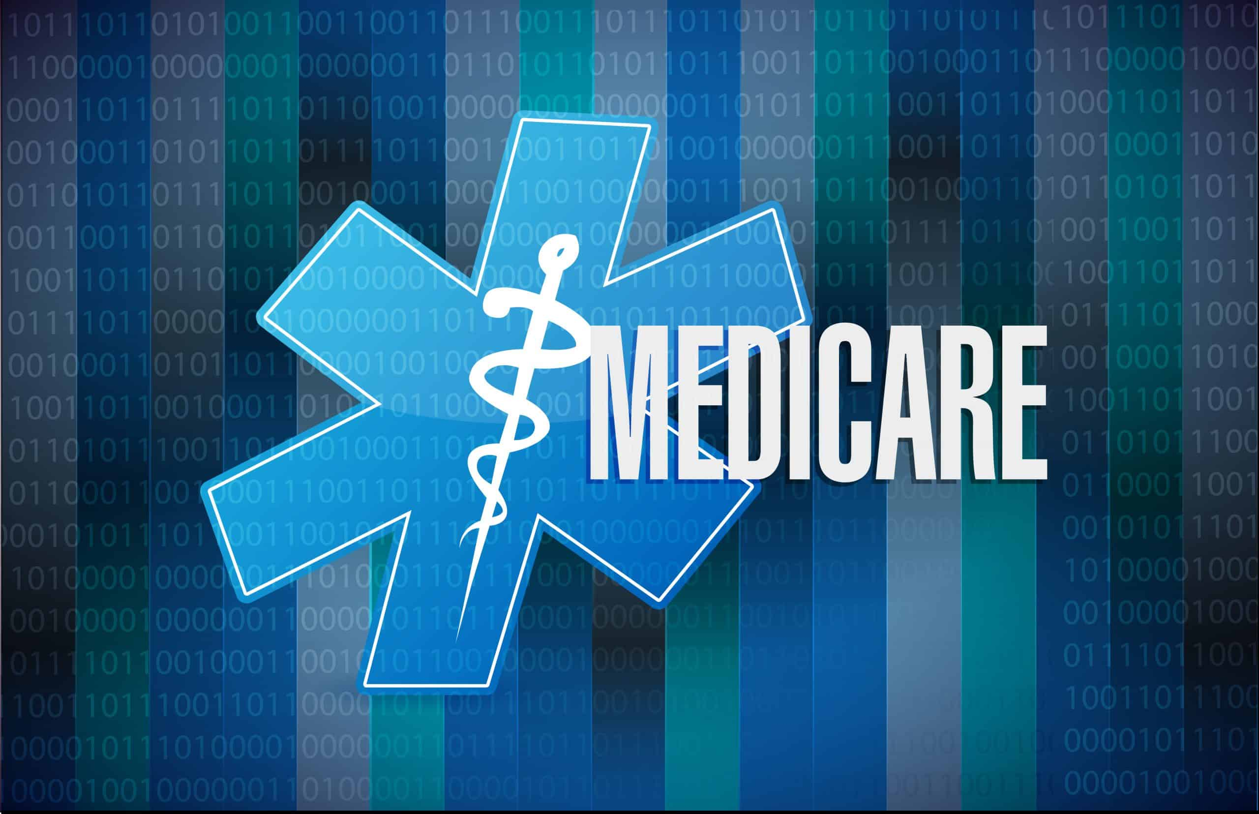 Medicare and Federal Employees